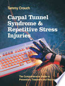 Carpal Tunnel Syndrome and Repetitive Strain Injuries