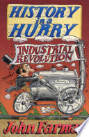 History in a Hurry  Industrial Revolution