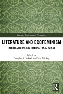 Literature and Ecofeminism