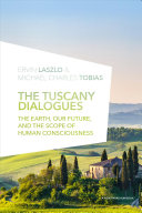 The Tuscany Dialogues