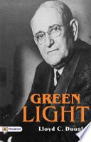 Green Light Book PDF