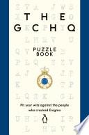 The GCHQ Puzzle Book