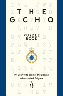 download ebook the gchq puzzle book pdf epub