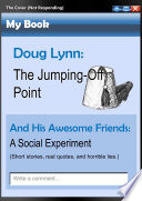 The Jumping Off Point  A Social Experiment