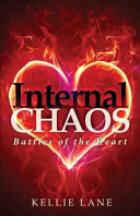 Internal Chaos