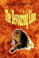 The Devouring Lion