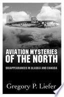 Book Aviation Mysteries of the North