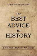 Book The Best Advice in History