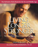 Living Longer Stronger