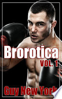 Brorotica