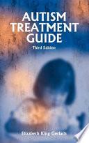 Autism Treatment Guide
