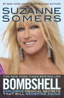Bombshell : aging, outlining ideas for a...