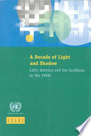 A Decade of Light and Shadow