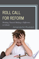 Roll Call for Reform