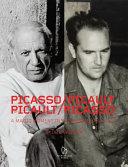 Picasso   Picault  Picault   Picasso