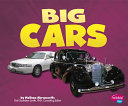 cover img of Big Cars