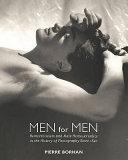 download ebook men for men pdf epub