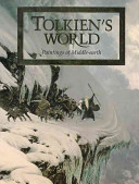 Tolkien s World