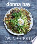 Week Light Book PDF