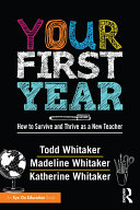 download ebook your first year pdf epub