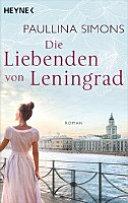 Die Liebenden von Leningrad