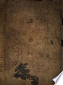 Les deux tuteurs  Com  die en deux actes en prose repr  sent  e pour la premi  re fois     Fontainebleau devant leurs Majest  s  le 11 octobre 1783  Et    Paris  au th    tre italien  le 8 Mars 1784    Mise en musique par M  DA     Dalayrac      Paroles de Poisson de La Chabeaussiere