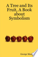 download ebook a tree and its fruit, a book about symbolism pdf epub