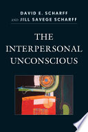 The Interpersonal Unconscious