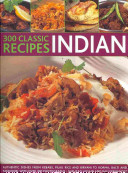 300 Classic Recipes