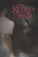 The Secret Heir