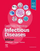 Diagnostic Pathology: Infectious Diseases