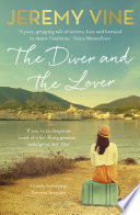 Book The Diver and The Lover