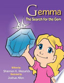 Gemma  The Search for the Gem