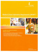 Medical School Admission Requirements Msar