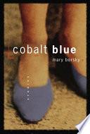 Cobalt Blue book