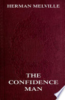The Confidence Man  His Masquerade  Annotated Edition