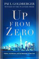 download ebook up from zero pdf epub
