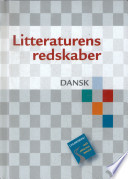 Gyld. Små Opslagsbøger. Litteraturens Re