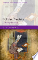 Niketas Choniates