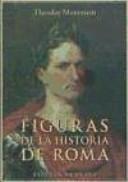 Figuras de la historia de Roma