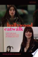 Hollywood Catwalk