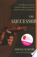 The Succesor
