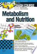 Crash Course  Metabolism and Nutrition4