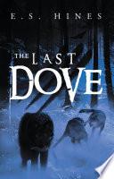 The Last Dove