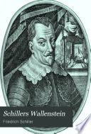 Schillers Wallenstein