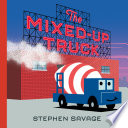 The Mixed Up Truck
