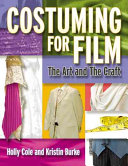 Costuming for Film