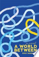 A World Between Book PDF