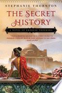 download ebook the secret history pdf epub
