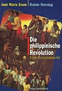 Die philippinische Revolution